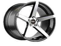 TBC Performance Wheels | HS265 DIVE