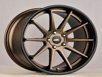 TBC Performance Wheels | HE188 SLINKY
