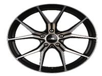 TBC Performance Wheels | HS262 SPLICE